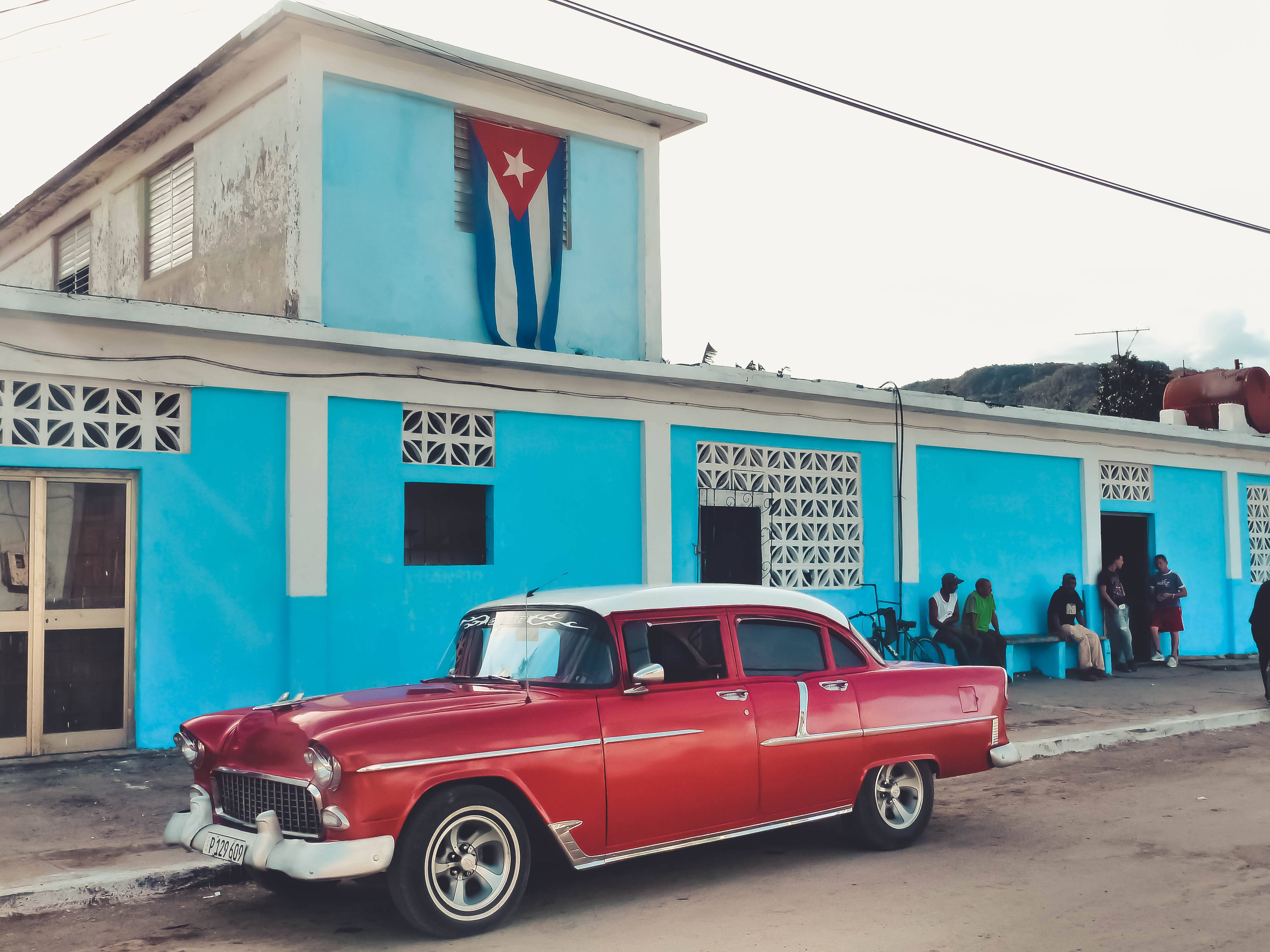 kuba-reisetipps