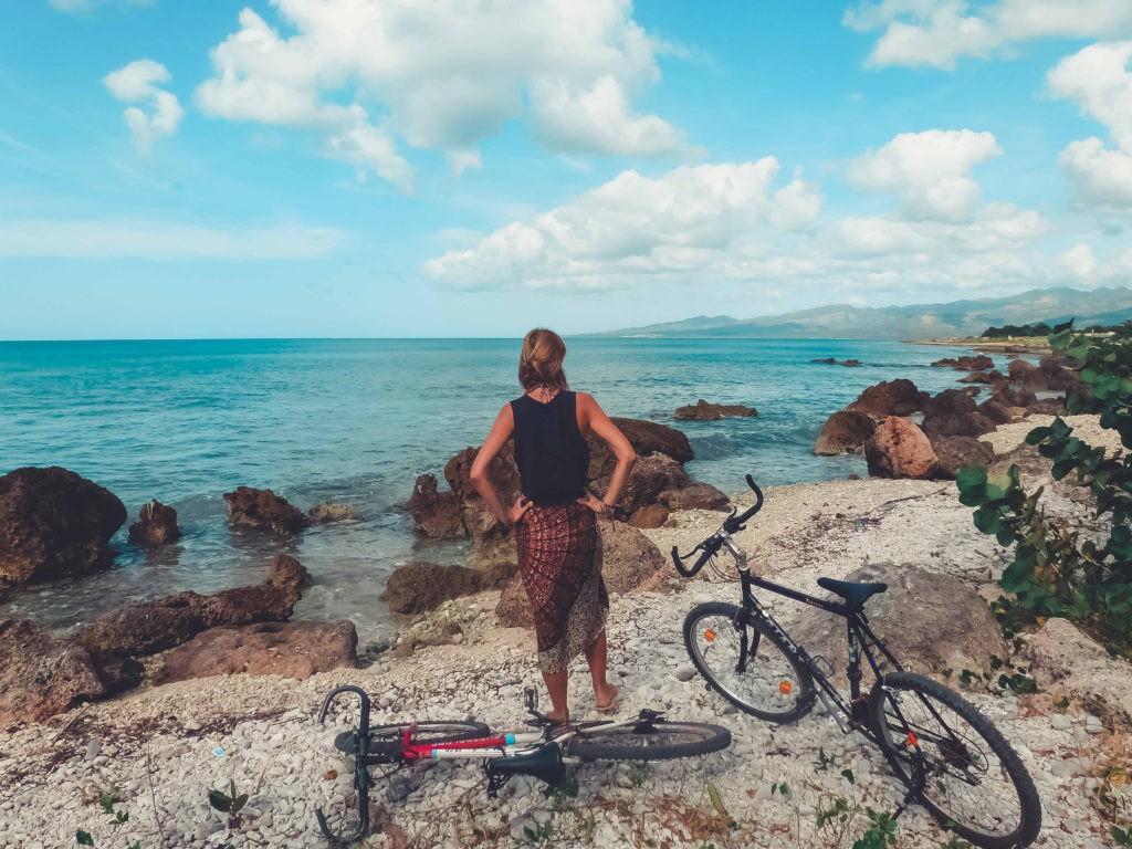 fahrrad-kuba-trinidad