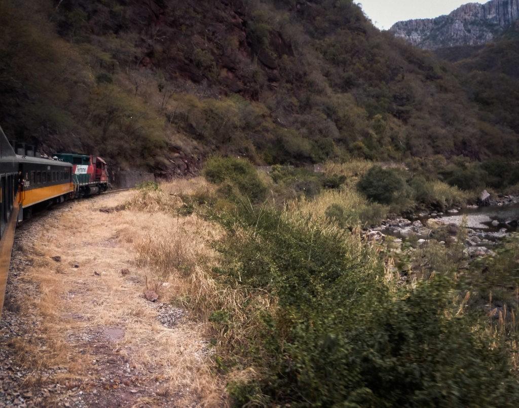 chepe-train