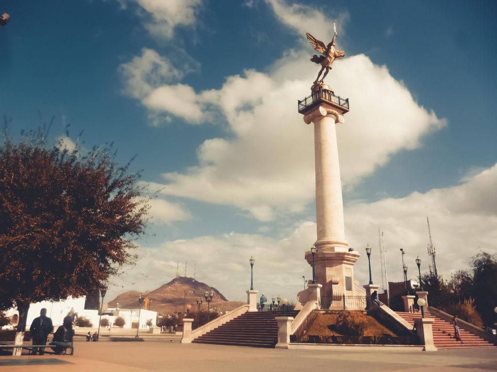 chihuahua-mexiko