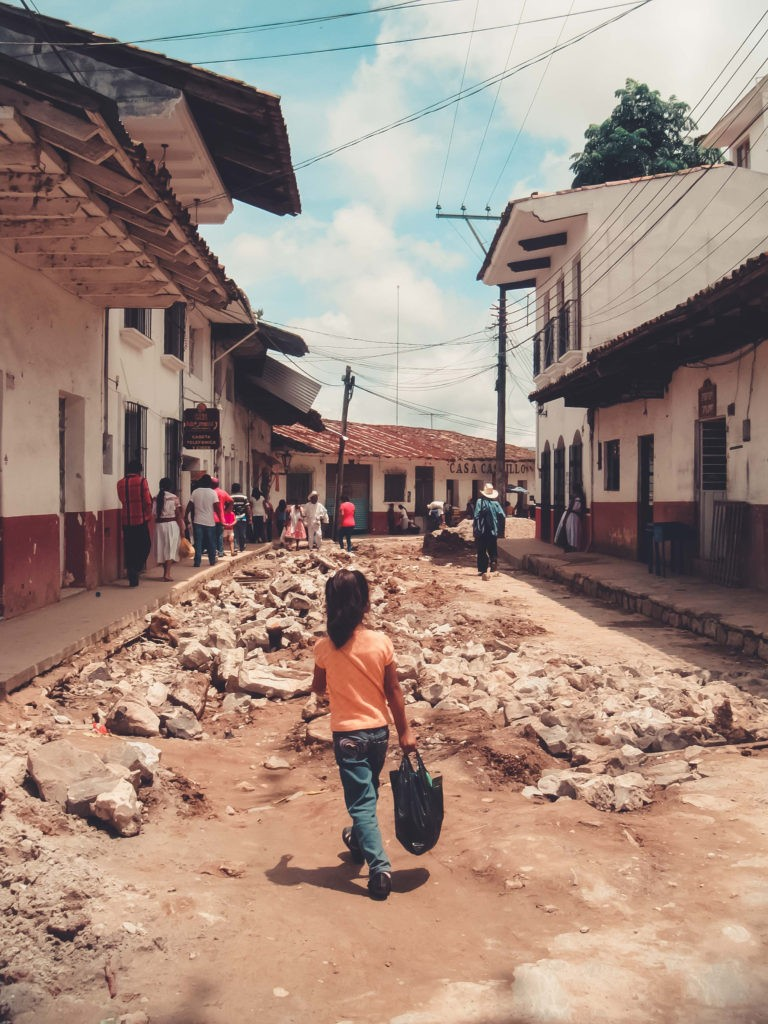 cuetzalan-mexiko