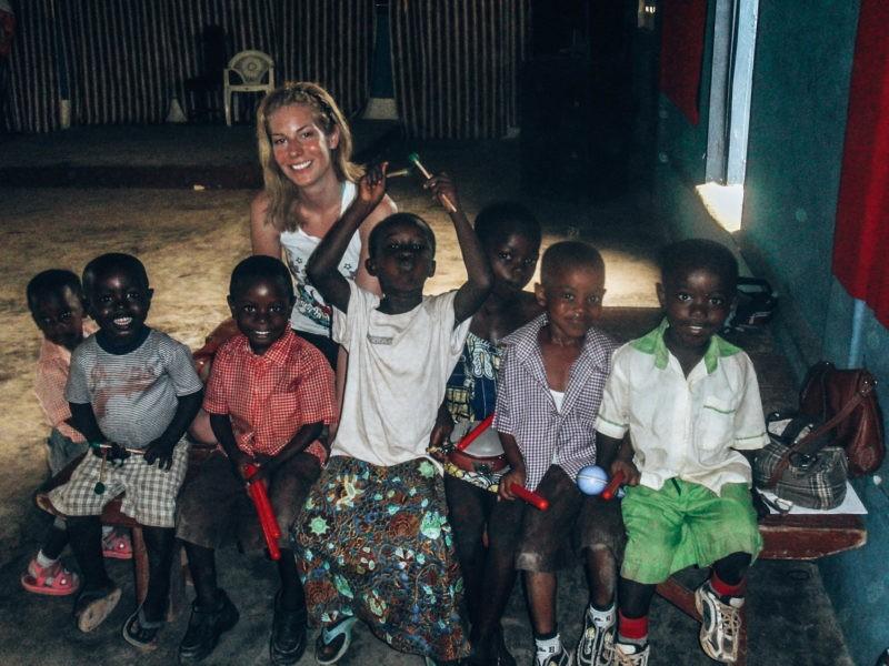 ghana-schule-freiwilligenarbeit
