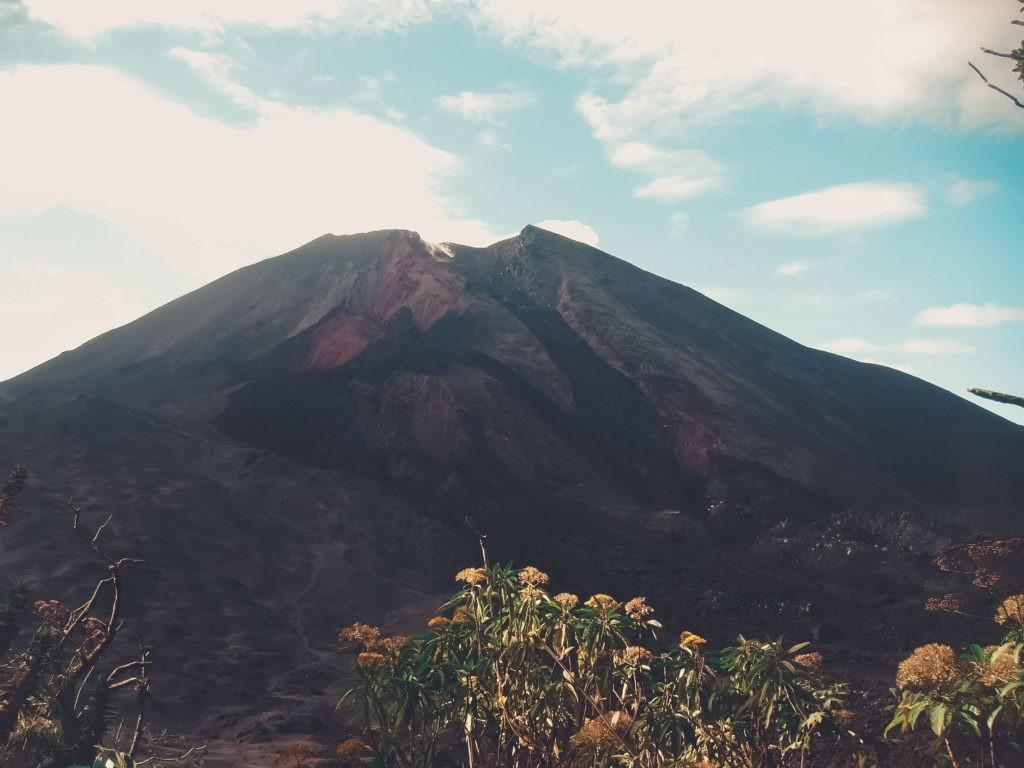 vulkan-pacaya-guatemala