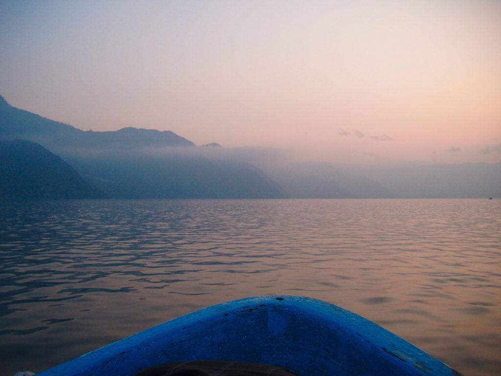 sonnenaufgang-lago-atitlan-guatemala