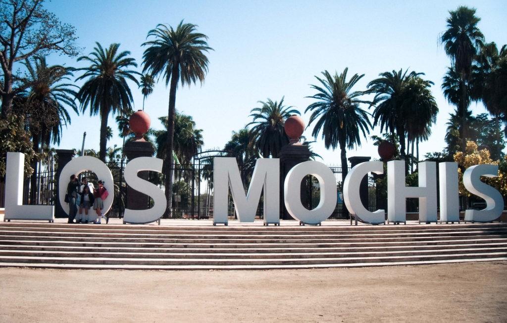 los-mochis-mexiko