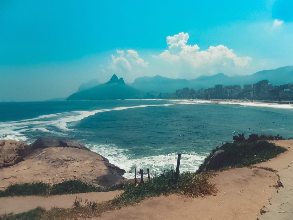 apoador-copacabana