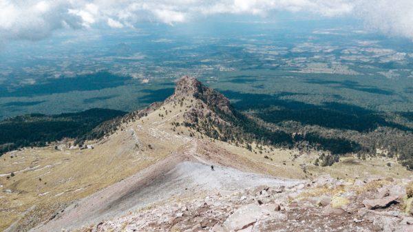 malinche-vulkan-mexiko