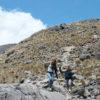 mexiko-vulkan