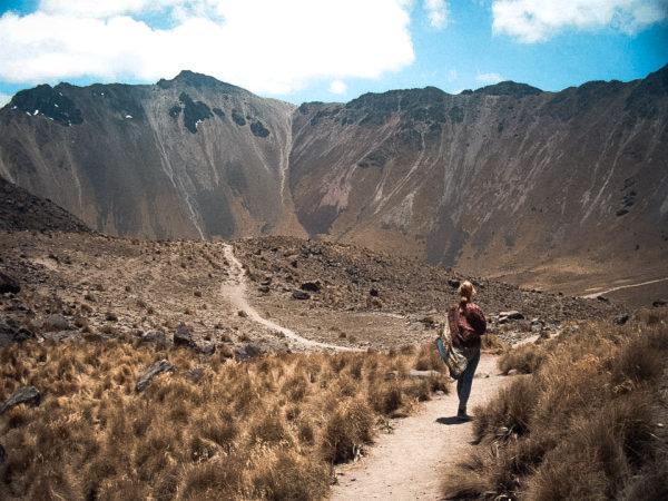nevado-de-toluca-vulkan-mexiko