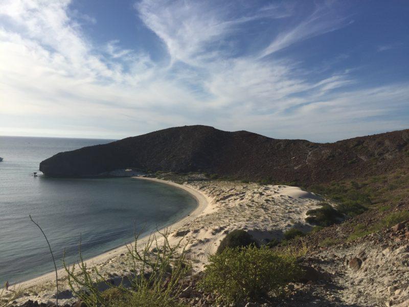 balandra-beach-baja-california