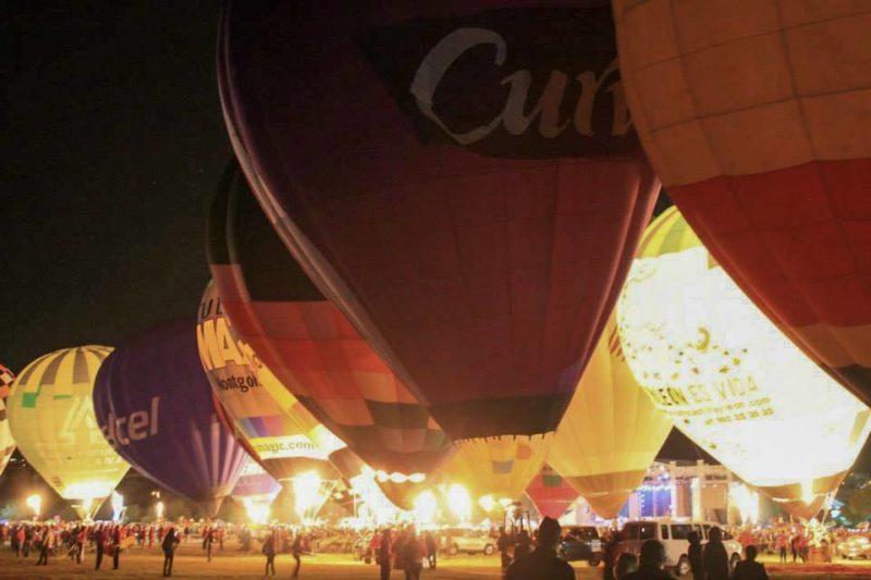 festival-de-globos-leon