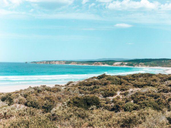 bells-beach-torquay-australien