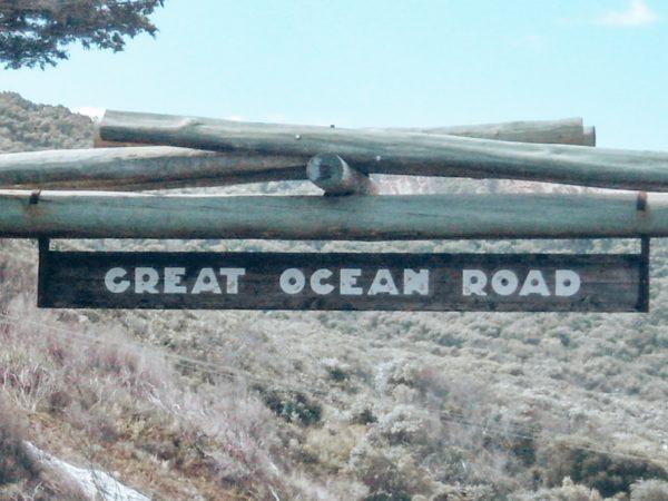 great-ocean-road-australien