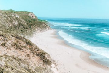 torquay-australien