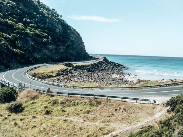 sheoak-falls-great-ocean-road