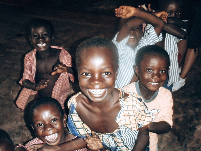ghana-freiwilligenarbeit-schule
