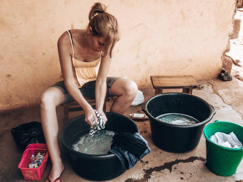 kumasi-ghana-freiwilligenarbeit