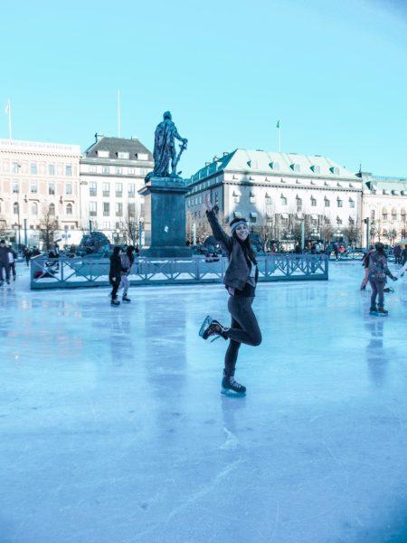 kungstraedgarden-stockholm