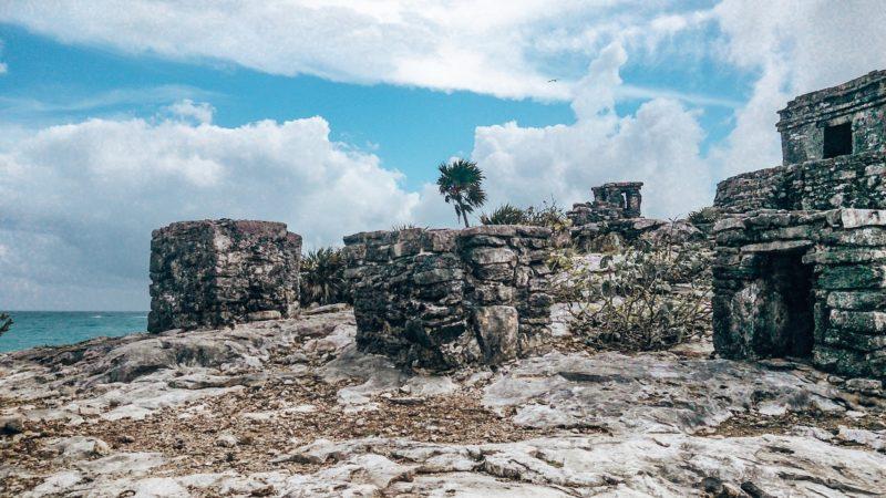 tulum-ruinen-mexiko