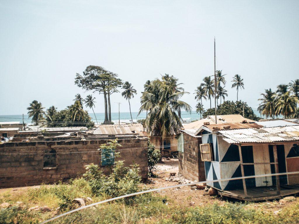 ghana-accra-reisetipps