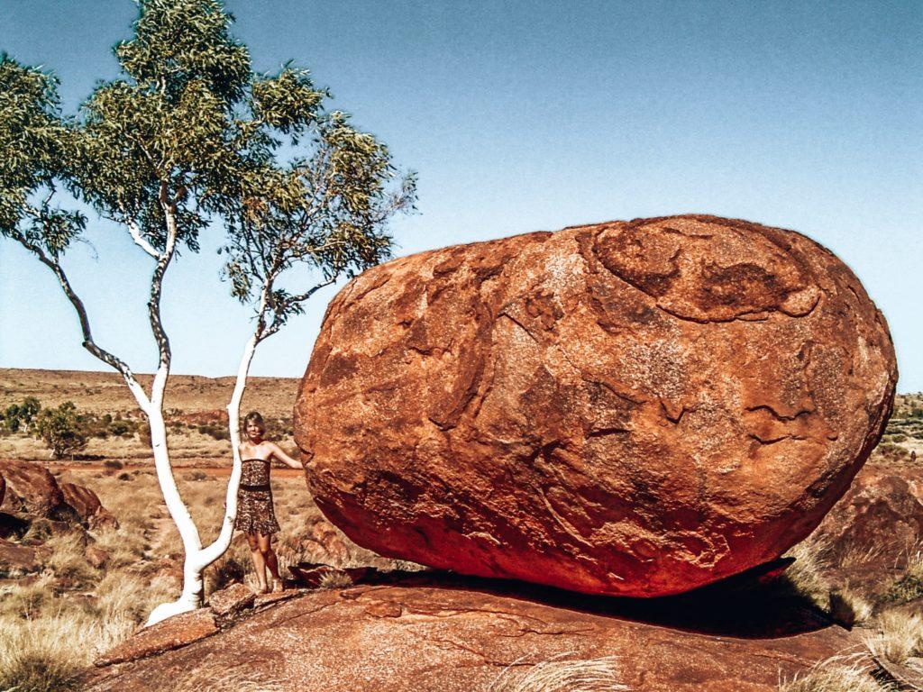 devils-marbles-australien