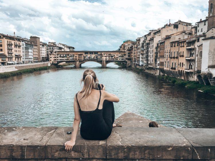 florenz-ponte-vecchio