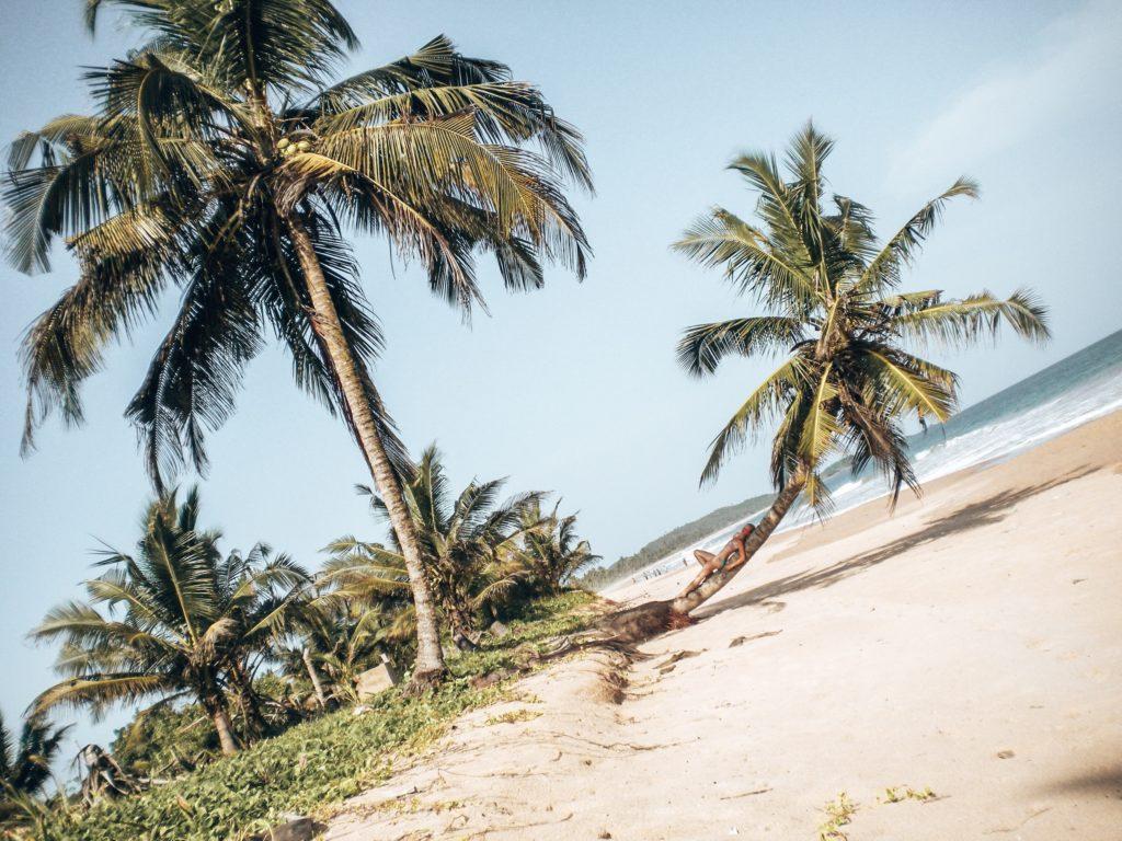 ghana-akwidaa-strand