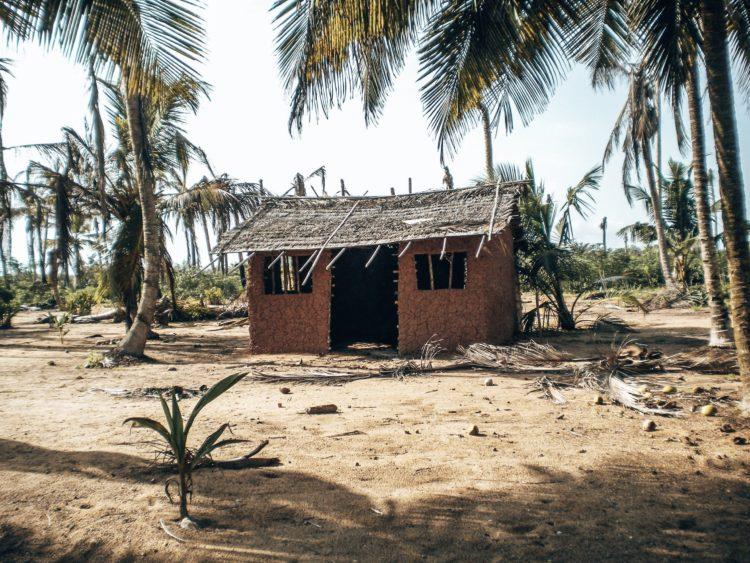 ghana-reise
