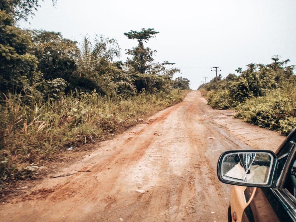 ghana-reisen