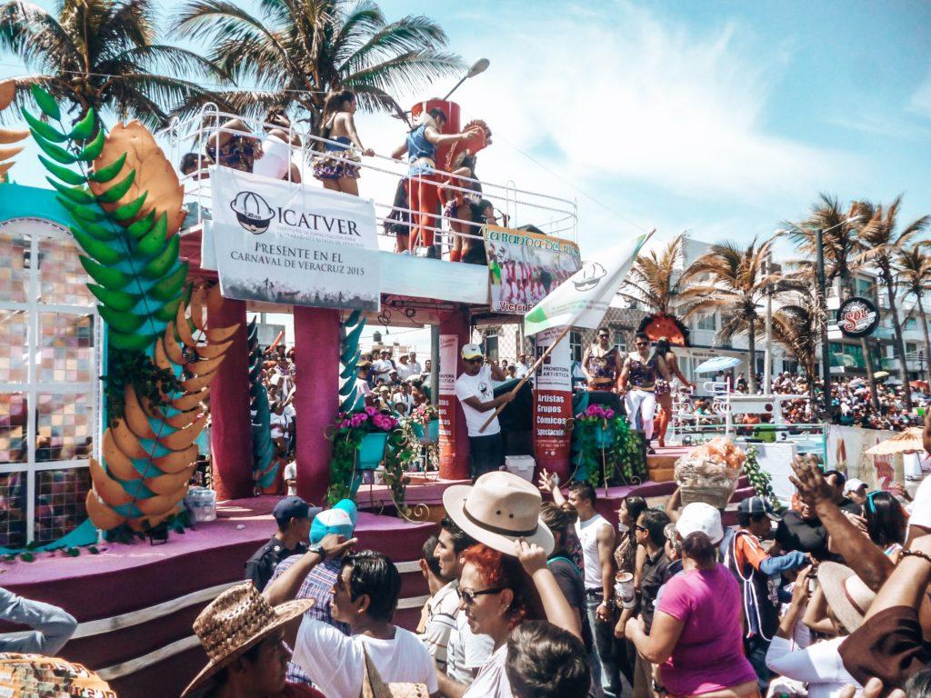 karneval-veracruz
