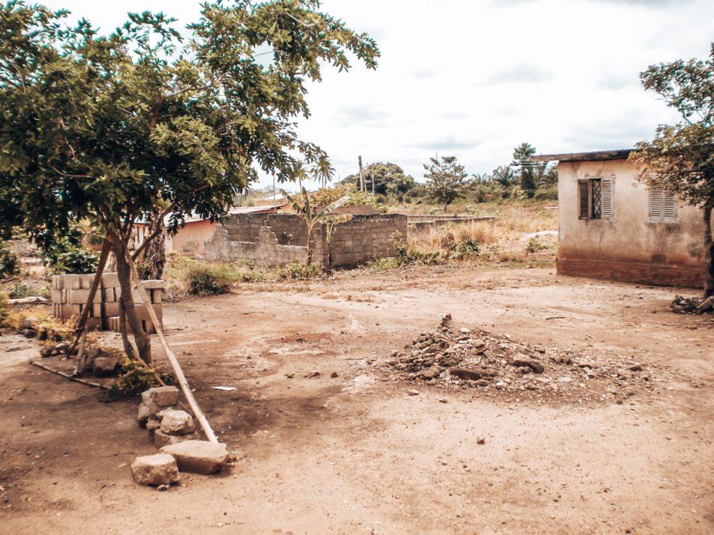 kumasi-ghana