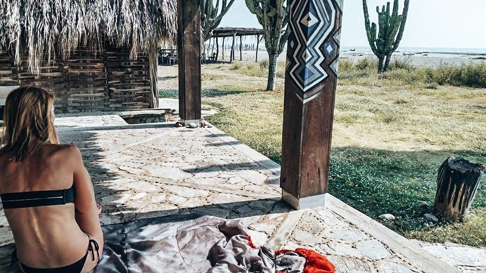 la-ticla-mexiko