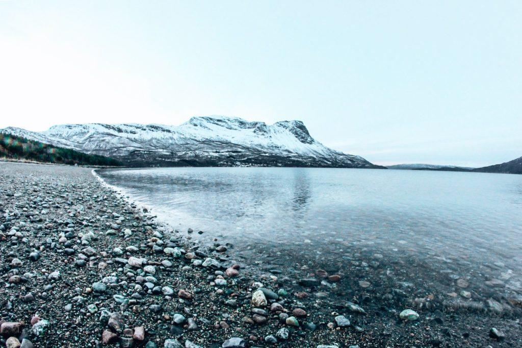 lappland-norwegen