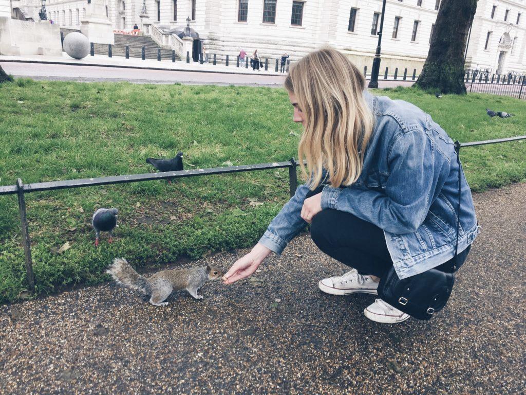london-st-james-park