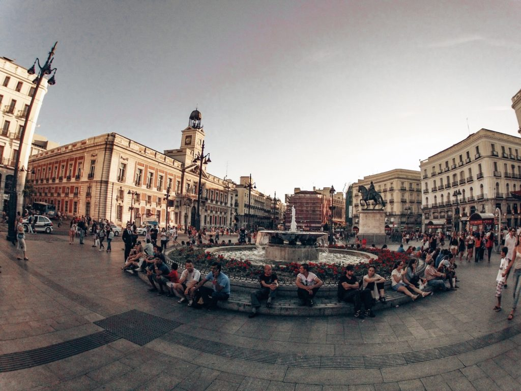 madrid-plaza-del-sol