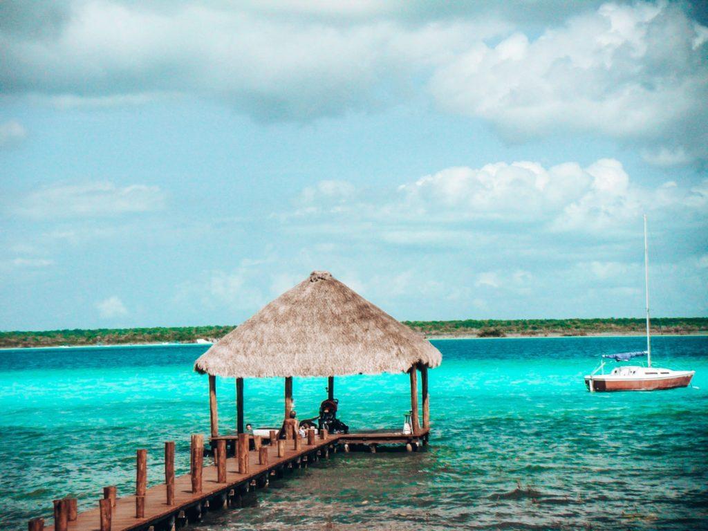 mexiko-laguna-bacalar
