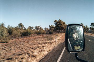 outback-australien