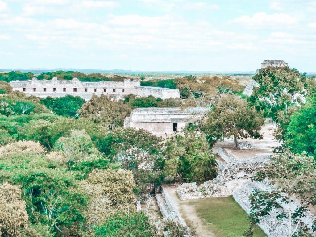 palenque-maya-ruinen