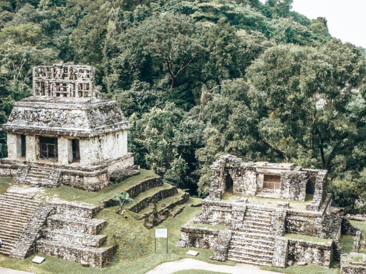 palenque-ruinen-mexiko
