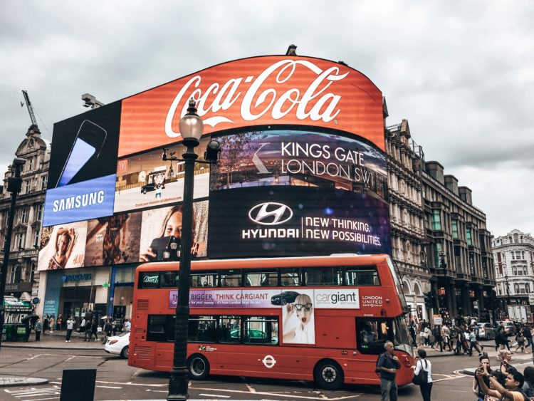 picadilly-circus-london