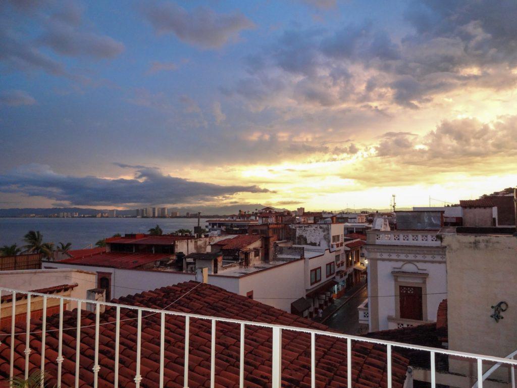 puerto-vallarta-mexiko