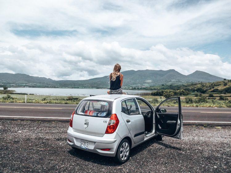 road-trip-mexiko