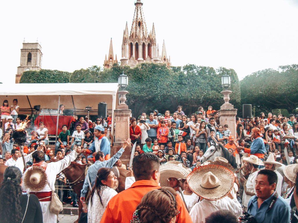 san-miguel-de-allende-mexiko