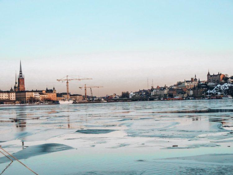 stockholm-winter