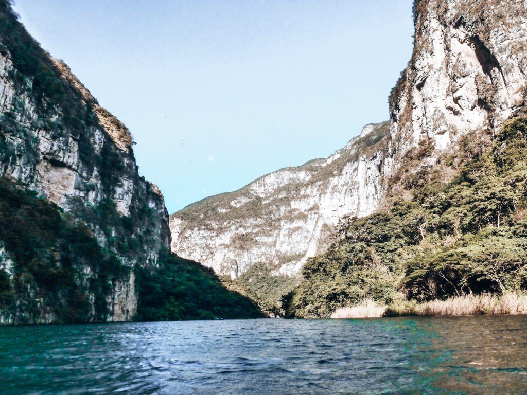 sumidero-canyon-mexiko