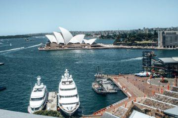 sydney-harbour-australien