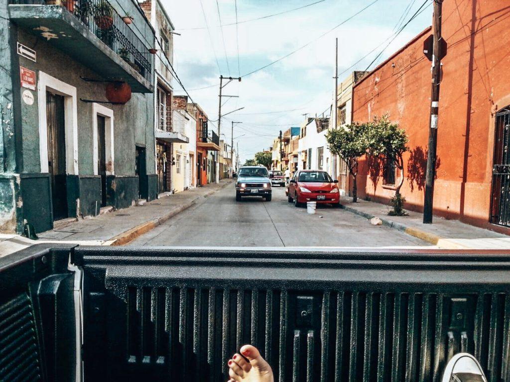 tlaquepaque-mexiko