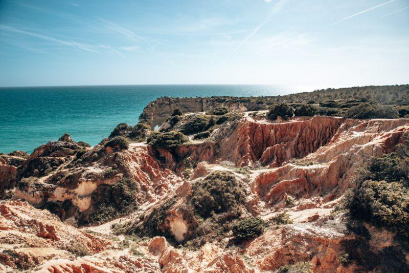 algarve-praia-da-rocha