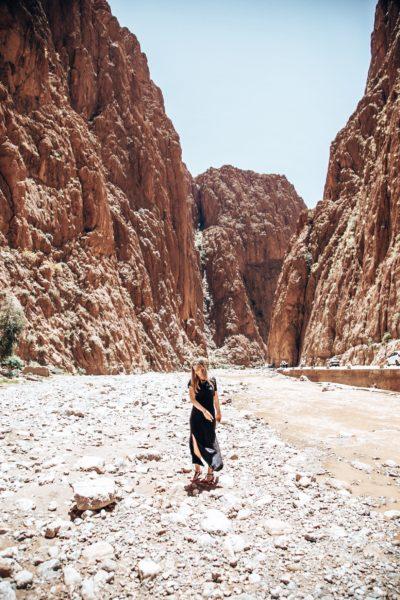 todraschlucht-marokko