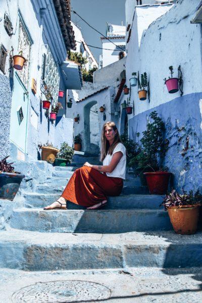 chefcahouen-blaue-stadt-marokko